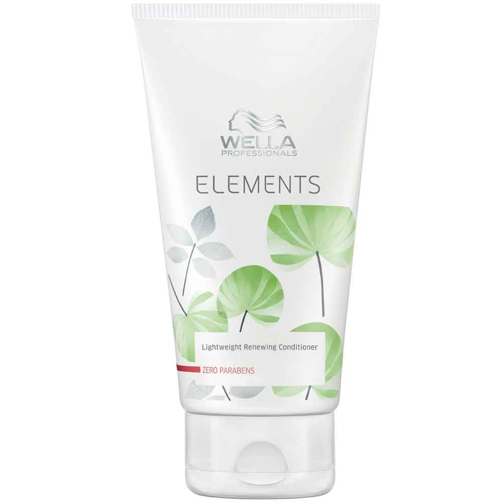 elements-cond