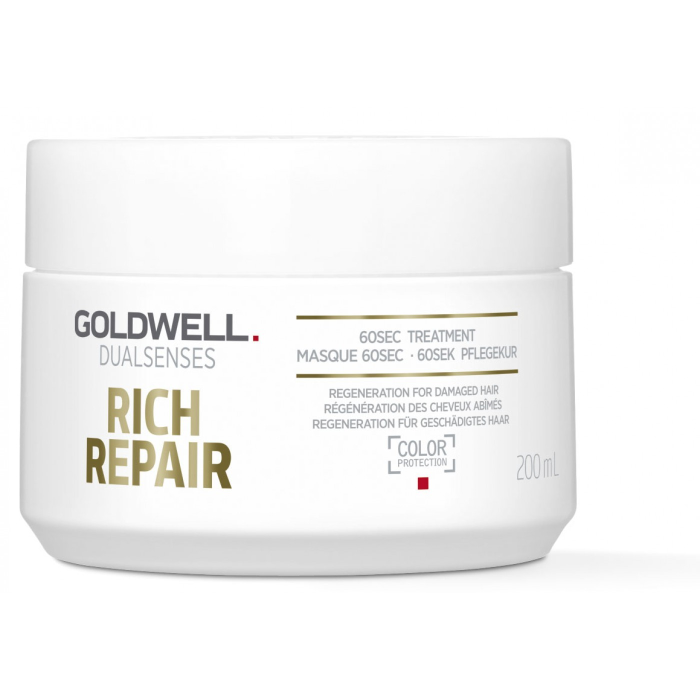 goldwell-dualsenses-rich-repair-60sec-treatment-200ml