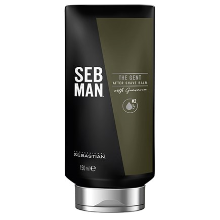 sebastian-professional-seb-man-the-gent-moisturizing-after-shave-balm-150ml-normal